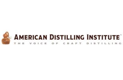 Global Award Winning Distillery in Saskatchewan